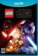 【Wii U】LEGO(R) スター・ウォーズ/フォースの覚醒