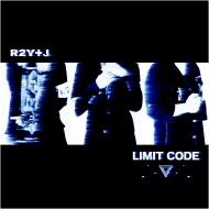 Limit Code