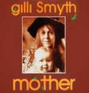 Mother (Remastered Edition)