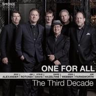 Third Decade
