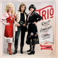 Complete Trio Collection (3CD)