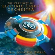 All Over The World: The Very Best Of Electric Light Orchestra: