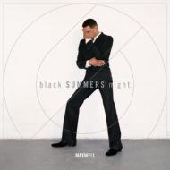 Black Summer's Night