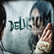 Delirium (Box Set)