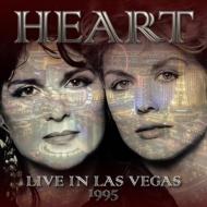 Live In Las Vegas 1995