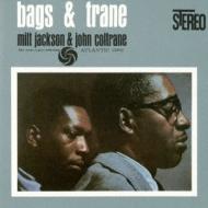 Bags Trane