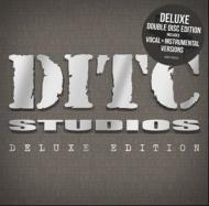 D.i.t.c.Studios