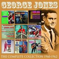 Complete Collection: 1960-1962
