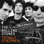 Totally Stripped: �X�[�p�[ �v���~�A��Blu-ray �{�b�N�X(4Blu-ray�{2CD�{2LP�{T�V���c�{�ʐ^�W)