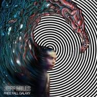 Free Fall Galaxy