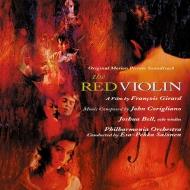 Red Violin (2LP)(180グラム重量盤)