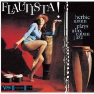 Flautista +2