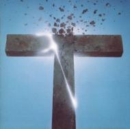 マザー・スカイ -きみは悲しみの青い空をひとりで飛べるか-