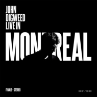 Live In Montreal -Finale