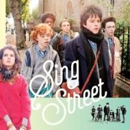 『シング・ストリート 未来へのうた』オリジナル・サウンドトラック