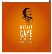 Volume 2 1966-1970