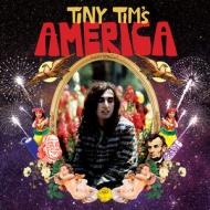 Tiny Tim's America
