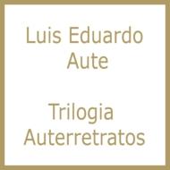 Trilogia Auterretratos