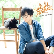 TVアニメ『SERVAMP-サーヴァンプ-』 ED主題歌 「sunlight avenue」 (+DVD)【初回限定盤】