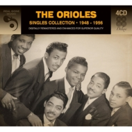 Singles Collection 1948-1956