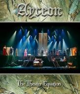 Theater Equation