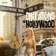 In Hollywood (180グラム重量盤)