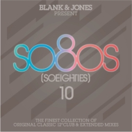 So80's (So Eighties)10