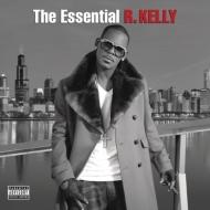 Essential R.Kelly
