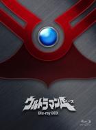�E���g���}��A Blu-ray BOX �X�^���_�[�h�G�f�B�V����