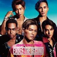 YEAH!! YEAH!! YEAH!! (+DVD)