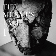 THE MUSMUS TALE I