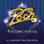 Collection 5.0 (50th Remast.Ed.)