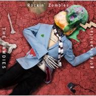 Rockin' Zombies (+DVD)【期間限定盤】