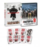 ヘイトフル・エイト DVDコレクターズ・エディション