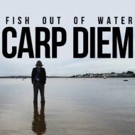 Carp Diem