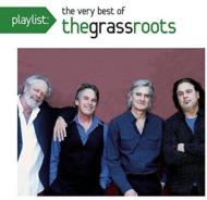 Playlist: Very Best Of The Grass Roots