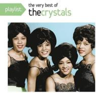 Playlist: Very Best Of The Crystals