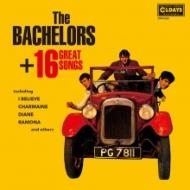 Bachelors -16 Great Songs