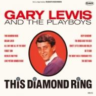 This Diamond Ring 恋のダイアモンド リング