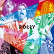 ROLLY's ROCK THEATER