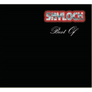 La Somme Des Parties -Rerecorded Best Of Shylock 熱情の島、再び!