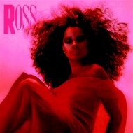 Ross (Bonus Tracks)(Expanded)