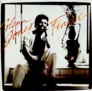 Finesse (Bonus Tracks)(Expanded)