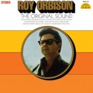 Original Sound (Yellow Vinyl)