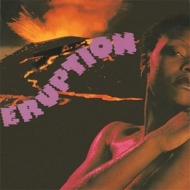 Eruption Ft Precious Wilson (Expanded Edition)