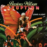 Leave A Light (Expanded Edition)