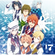 アプリゲーム『アイドリッシュセブン』 IDOLiSH7 1stフルアルバム