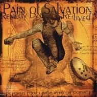Remedy Lane Re: Lived (2LP+CD)