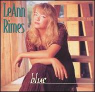 Blue (20th Anniversary Edition)