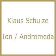 Ion / Andromeda